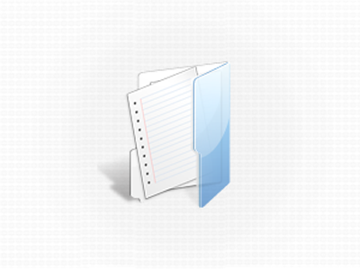 linux下安装mongoDB预览图