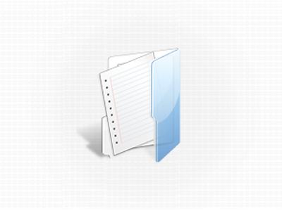 vim文本编辑器预览图